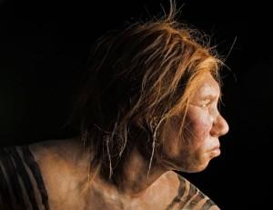 neanderthal7